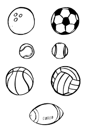 free printable number coloring pages numbers 110 best photos of numbers 1 20 print out printable free
