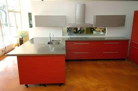 mobile home kitchen sinks 33x19 mobile home sinks 33 19 mobile home kitchen sinks big is a kitchen
