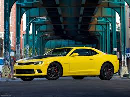 chevrolet camaro 2015 z28 yellow cool car background wallpapers