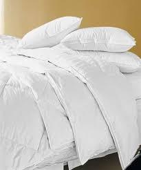 Down Comforter In Washing Machine Best 25 Washing Down Comforter Ideas On Pinterest Down