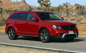 car dodge journey dodge journey