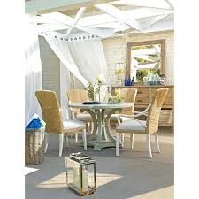 Kitchen Accent Furniture Dining Table Beech Wood Dining Table And Chairs Coastal Room