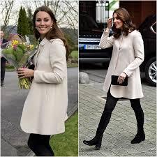 kate middleton style the duchess of cambridge u0027s styling tricks