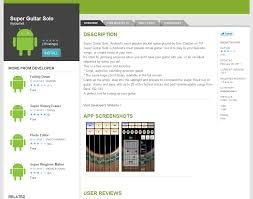 Htc Wildfire Flashlight App by The Mother Of All Android Malware Has Arrived Stolen Apps