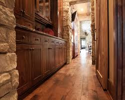 the most durable flooring options for your home authentic