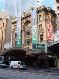 regent home theater regent theatre melbourne wikipedia