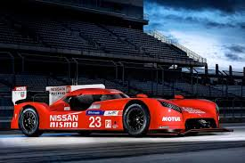nissan gtr nismo hp nissan u0027s gt r lm nismo lmp1 car has crazy tech 1 250 hp and fwd