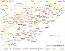 Map Paris France by Neighborhood Maps Of Paris France Beautiful Map Paris France And