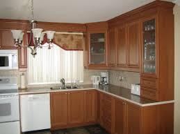 la cuisine du placard cuisine placard de cuisine en aluminium placard de cuisine in
