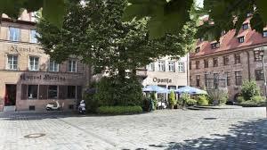 hotel hauser hotels unschlittplatz 7 innenstadt nuremberg hotel hauser boutique nuremberg 3 germany from us 169 booked