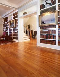 light pine wood flooring an easy guide