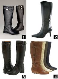 womens boots for large calves ask bb where to buy wide calf boots the budget