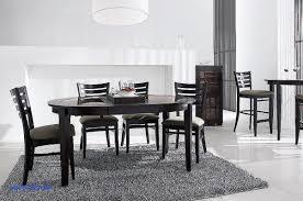 cuisine uip grise table de cuisine pour meuble salle a manger en bois table