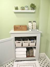 Storage Containers For Bathrooms by Small Storage Bins For Bathroom U2022 Storage Bins
