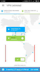 Home Vpn by Vpn Unlimited Help Center General Questions
