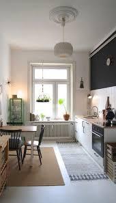 teppich esszimmer die besten 25 teppich küche ideen auf teppich für