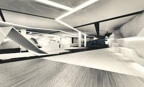 design trends creative decorating ideas stylish interior designs