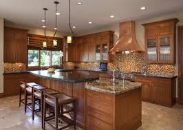 kitchen gourmet kitchen designs with kitchen flooring also