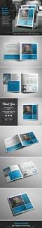 447 best bi fold brochure designs images on pinterest templates