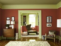 asian paint color combinations for room interior wall painting