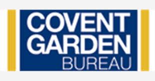 bureau studio musique temp salesforce data admin with covent garden bureau guardian