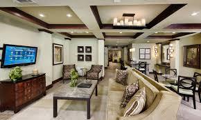 luxury apartments atlanta bjyoho com