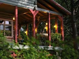 cottage style cabin with million dollar vie vrbo