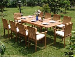 Outdoor Patio Furniture Vancouver Fortunoff Outdoor Dining Sets Fortunoff Outdoor Dining Sets Dining