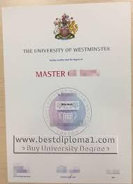 cardiff university certificate sample buy fake diploma skype