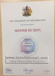 cardiff university diploma buy fake degree skype bestdiploma