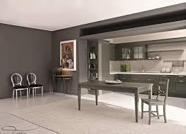 european kitchen cabinet ml with european kitchen cabinets decor