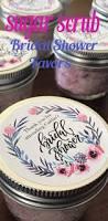 824 best bridal shower images on pinterest bridal shower
