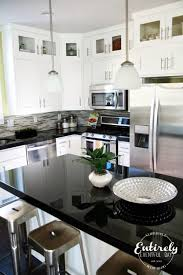 help me decorate my house decorate my home home decoration best