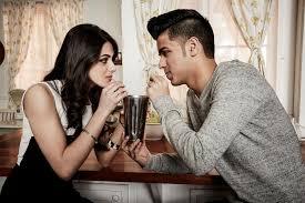 arranged wedding glendale romani arranged marriage on docuseries