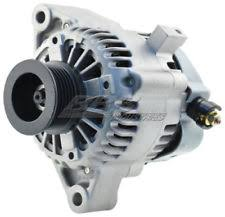 2003 toyota tundra alternator wilson car truck alternators generators for toyota tundra ebay