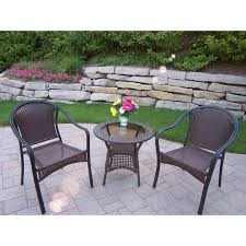 Patio Bistro Sets On Sale by 31 Popular Patio Bistro Sets Pixelmari Com