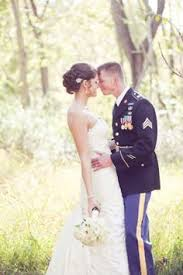 colton will be wearing his army service uniform the blue was