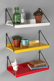 Home Decor Sites Like Urban Outfitters 136 Best Storage Solutions Images On Pinterest Storage Solutions