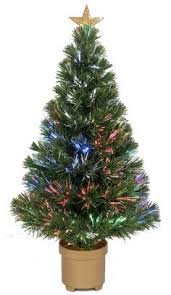 flocked pacific pine 8 5 u0027 artificial pencil christmas tree with