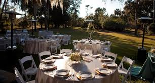 wedding venues in central florida weddings and reunions in central florida visit central florida