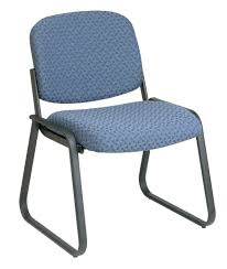Fabric Guest Chairs Guest Chairs