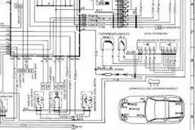 vw golf mk1 wiring schematic wiring diagram