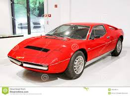 merak maserati maserati merak editorial stock image image of automobile 49273074