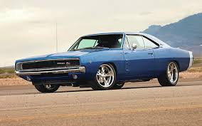 67 dodge charger rt 1967 dodge charger