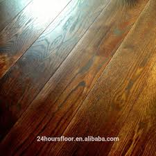 Limed Oak Laminate Flooring Russian White Oak Russian White Oak Suppliers And Manufacturers