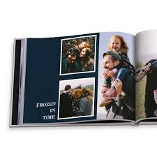 8x10 Album Online Photo Printing U0026 Personalised Photo Gifts Snapfish Uk