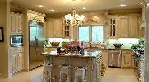 kitchen horrible large island table for kitchen bright kitchen