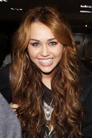 how to style miley cyrus hairstyle miley cyrus hair styles how to style miley cyrus hair