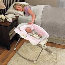 super soft infant rocking chair baby vibration cradle recliner