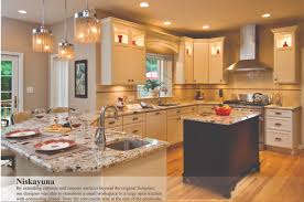 designer kitchen and bath kitchen and bath world custom kitchen designs albany ny